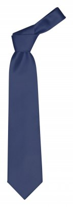 """Colours"" kravata, tmavě modrá"