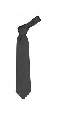 """Colours"" kravata, černá"