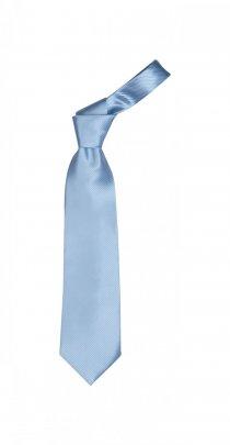 """""""Colours"""" kravata, světle modrá"""