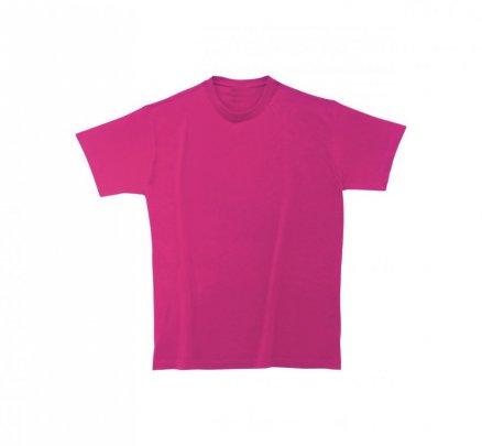 """""""HC Junior"""" tričko pro děti, růžová"""