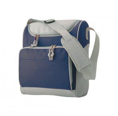 """""""Antarctica"""" chladící taška, modrá"""
