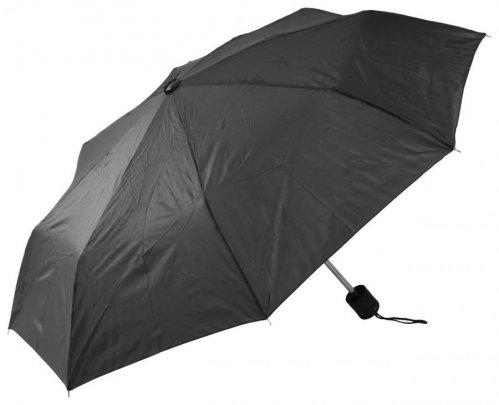 """""""Mint"""" deštník, černá"""