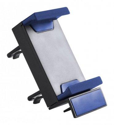 """""""Hanirus"""" stojánek na mobil do auta, modrá"""