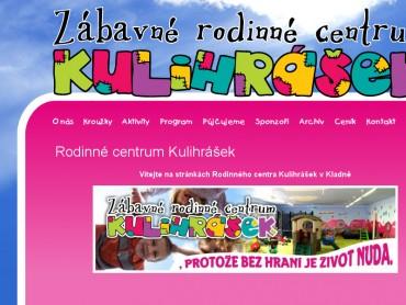 RC Kulihrášek