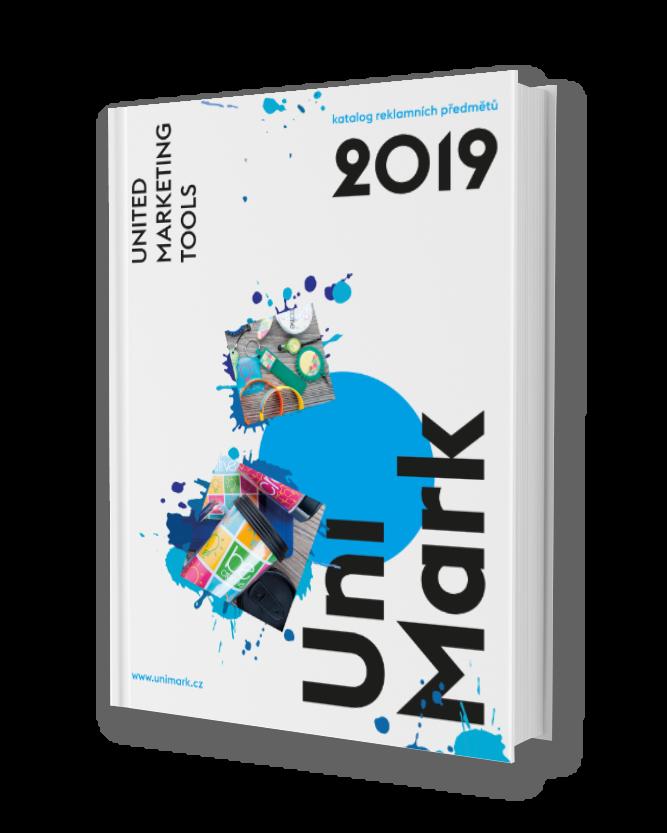 49c3816a2f8 Katalog reklamních předmětů 2018