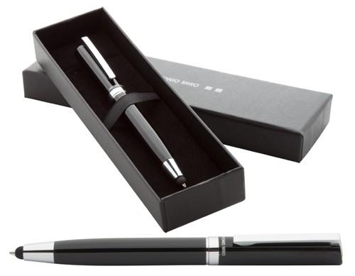 Gamex dotykové kuličkové pero