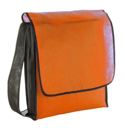 Jasmine taška přes rameno Oranžová