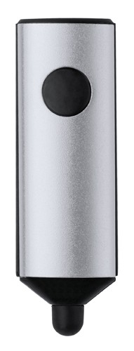 Sicrom detektor na peníze Stříbrná