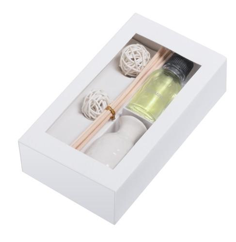 Nailex osvěžovač vzduchu Bílá