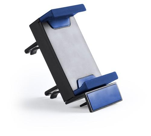 Hanirus stojánek na mobil do auta Modrá