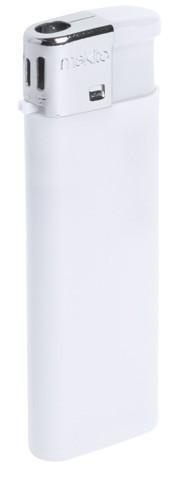 Vaygox zapalovač Bílá
