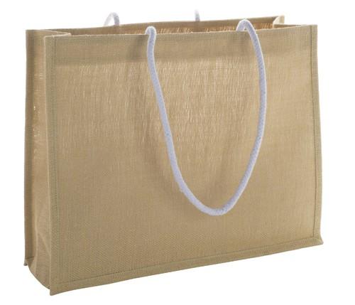 Hintol nákupní taška Natur