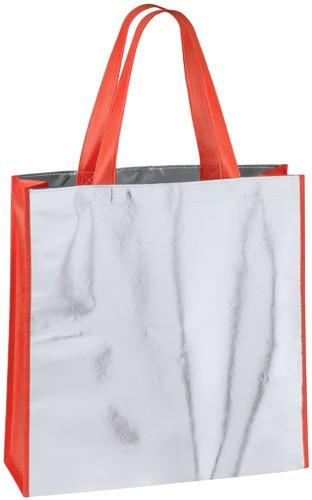 Kuzor nákupní taška Oranžová