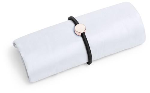 Conel skládací nákupní taška Bílá