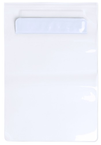 Kirot voděodolný obal na tablet Bílá