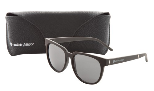 Narbonne sluneční brýle