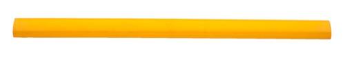 Carpenter dřevěná tužka Žlutá