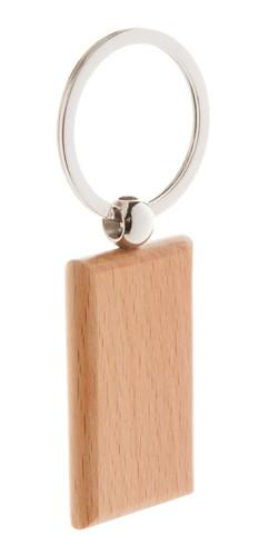 Sqerbis přívěšek na klíče