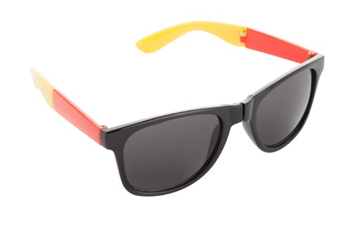 Mundo sluneční brýle