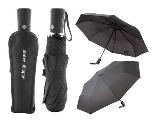 Avignon deštník