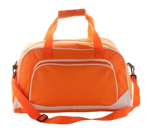 Novo taška Oranžová