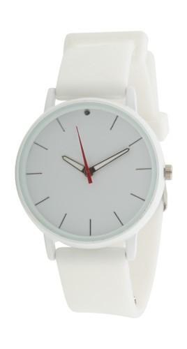 Cronus pánské hodinky Bílá