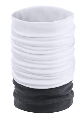 Meifar nákrčník Bílá