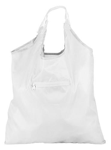Kima skládací taška Bílá