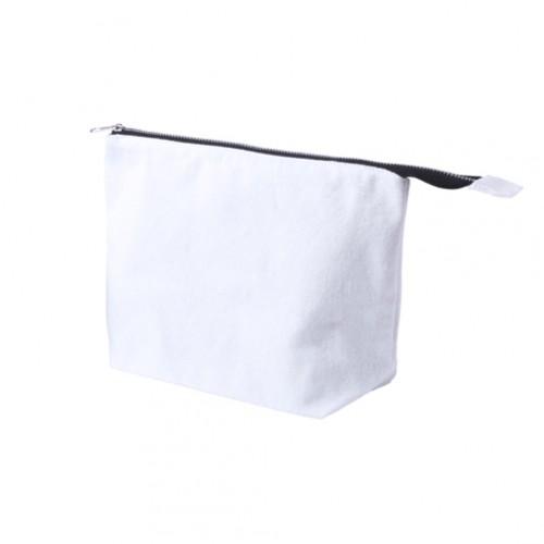 Karoky kosmetická taška Bílá