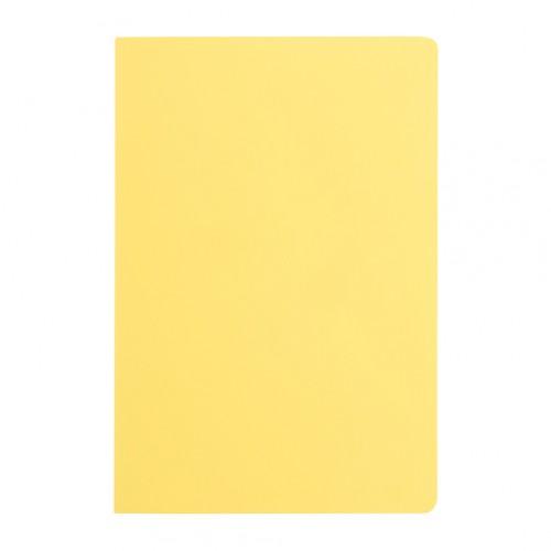 Dienel blok Žlutá
