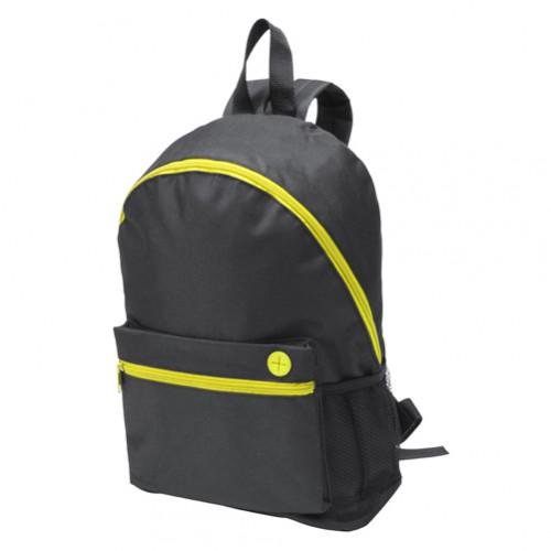 Wilfek batoh Žlutá