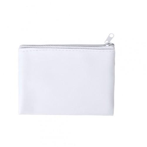 Dramix peněženka Bílá