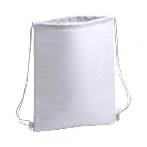 Nipex chladící vak Bílá