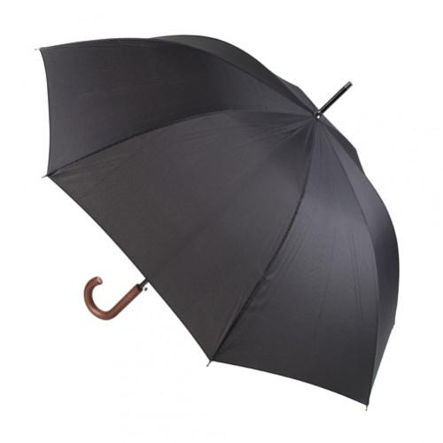 Tonnerre deštník Černá