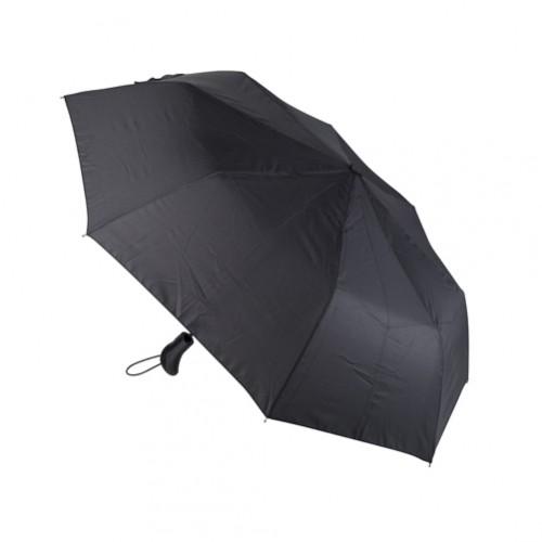 Orage deštník Černá