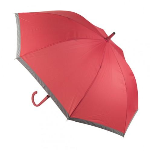 Nimbos deštník Červená