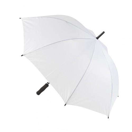 Typhoon deštník Bílá