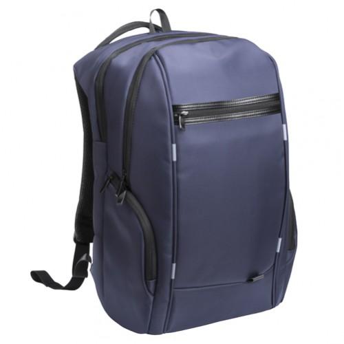 Zircan batoh Modrá