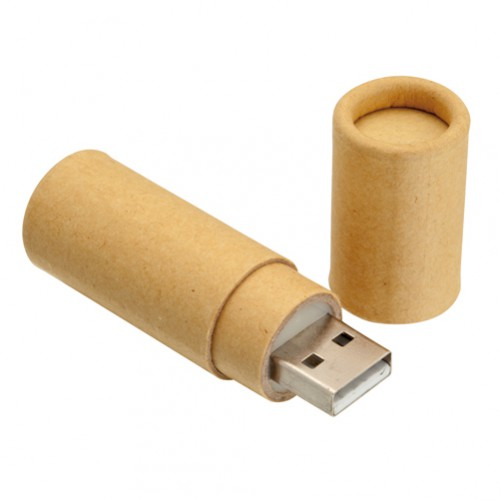Eku 8GB USB flash disk
