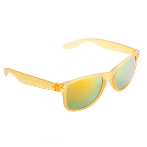 Nival sluneční brýle Žlutá