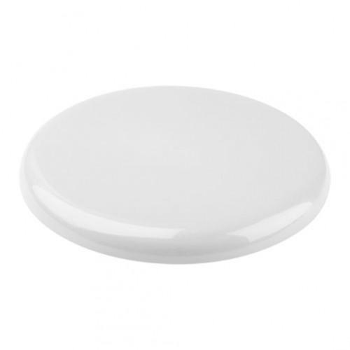 Smooth Fly frisbee Bílá