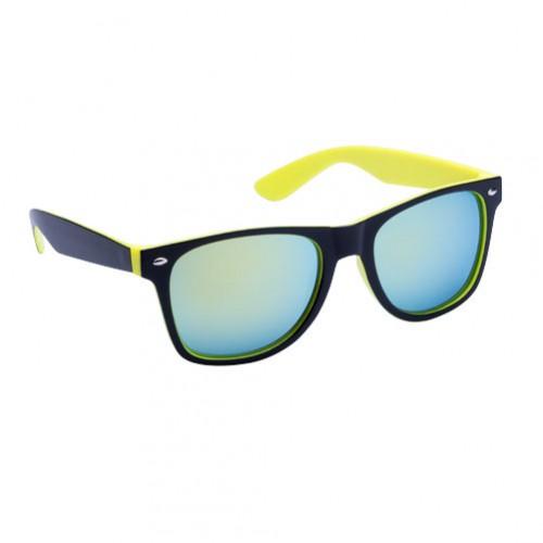 Gredel sluneční brýle Žlutá