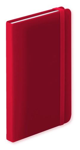 Ciluxlin blok Červená