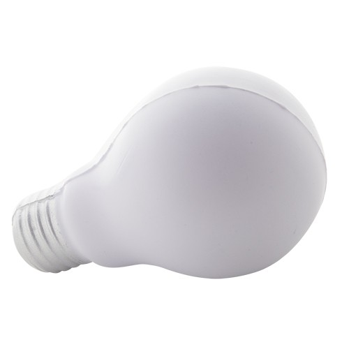 Kidea antistresová žárovka