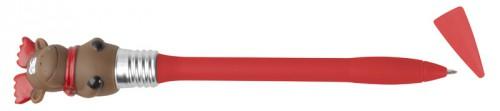 Caribou kuličkové pero