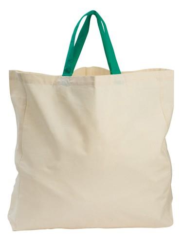 Aloe nákupní taška - 140 g