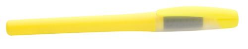 Calippo zvýrazňovač Žlutá