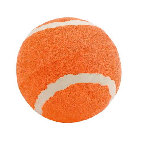 Niki míček pro psy Oranžová