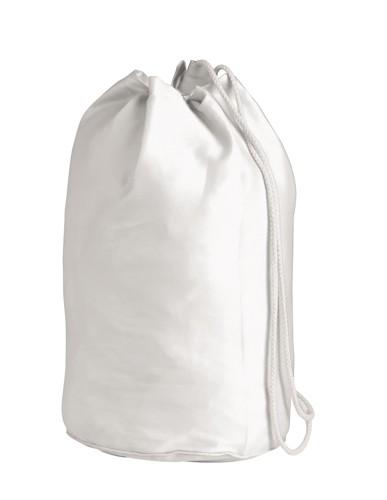 Rover taška Bílá