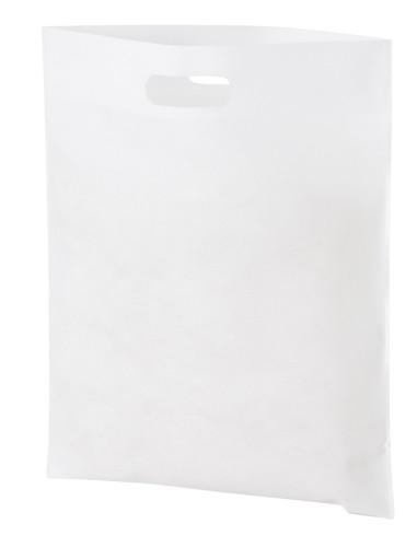 Blaster taška Bílá